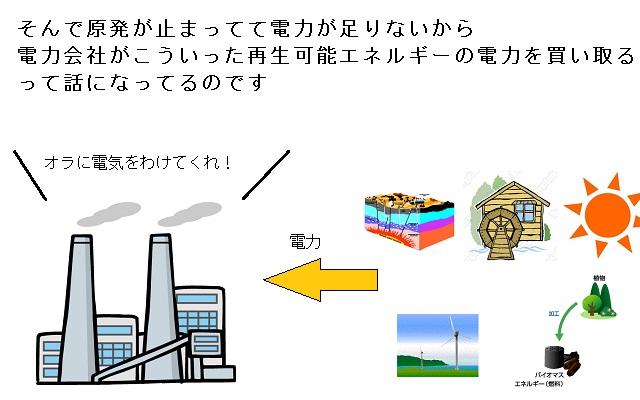 03_20120426170746.jpg