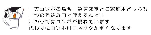 05_20120506123736.jpg