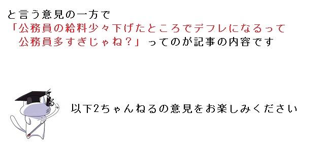 07_20120422204806.jpg