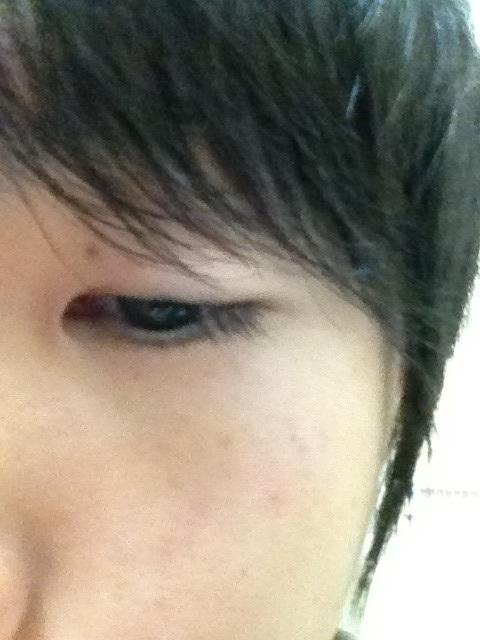 azuY_vWeBgw.jpg