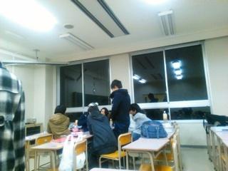 NCM_0462-2.jpg
