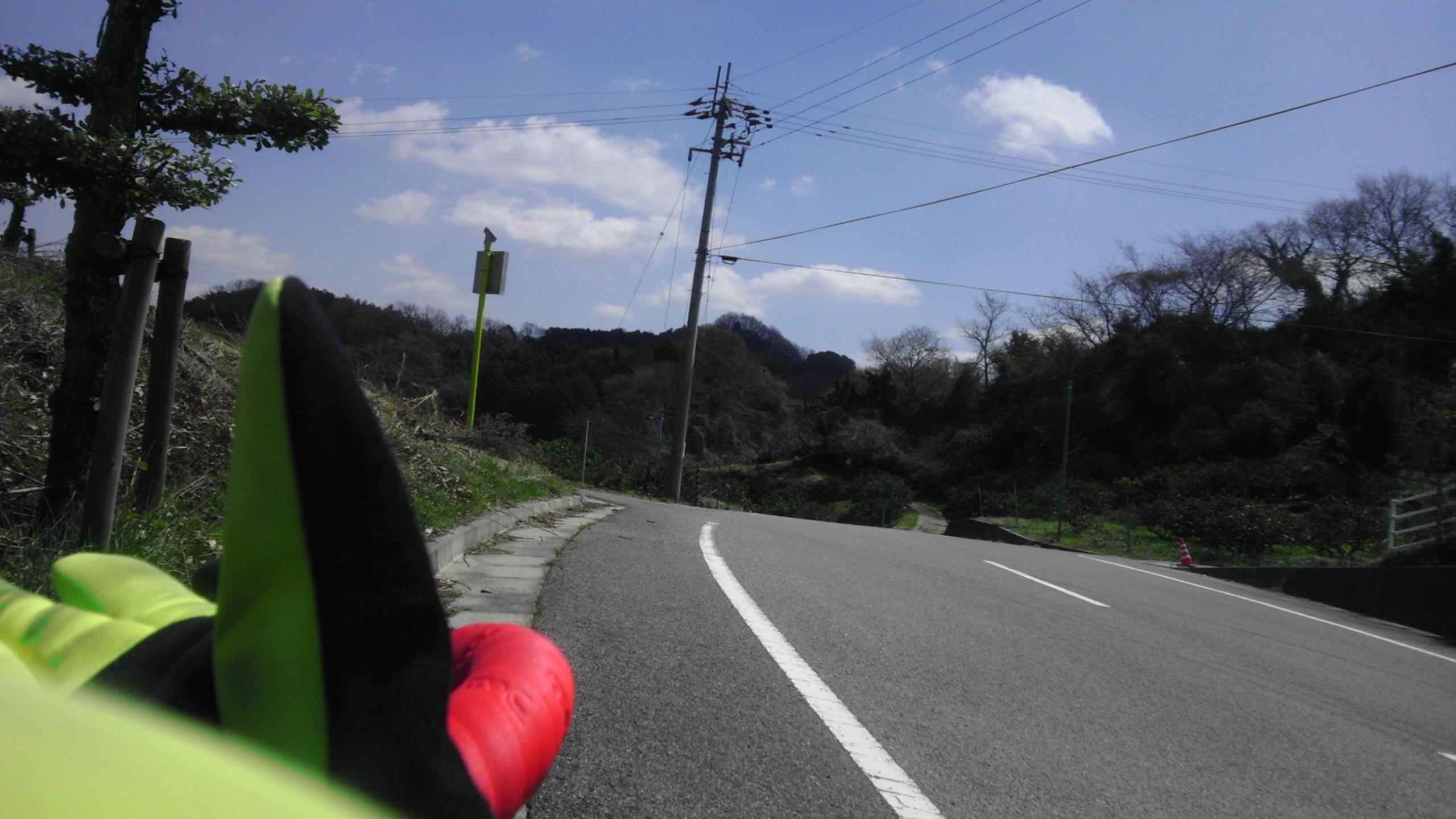 2012-04-01 11.46.49 (NXPowerLite)