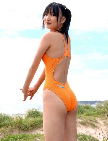 ai_sakaguchi1404.jpg