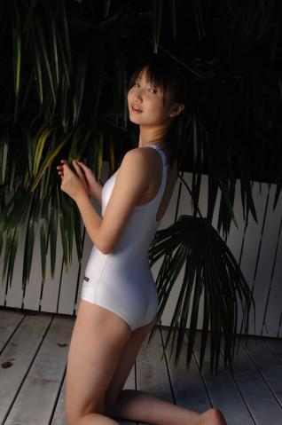 ai_sakaguchi_op_01_07.jpg