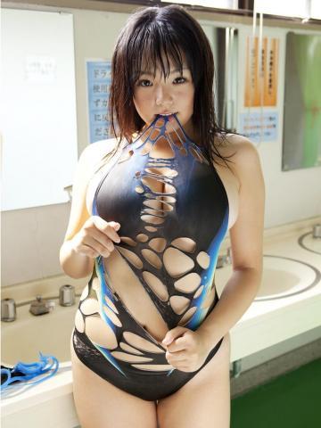 ai_shinozaki0044.jpg