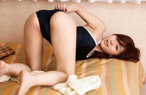 aimi_hoshi_dgc1006.jpg