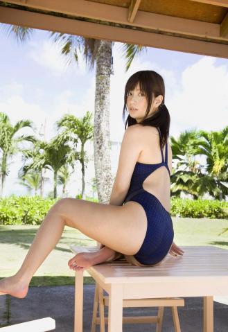 anna_nakagawa120.jpg