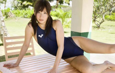 anna_nakagawa131.jpg