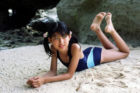 aoi_seki103.jpg