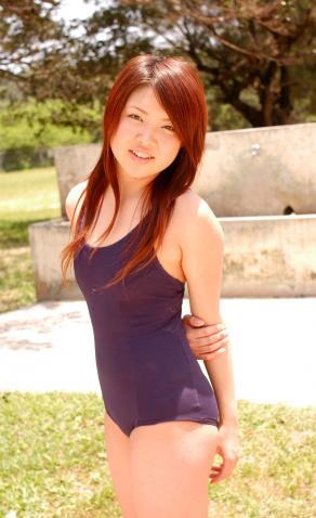arisa_takeshima_idl136.jpg