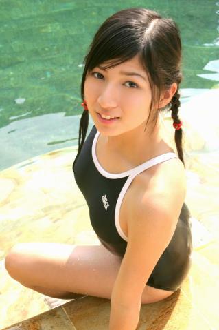 asami_oda154.jpg