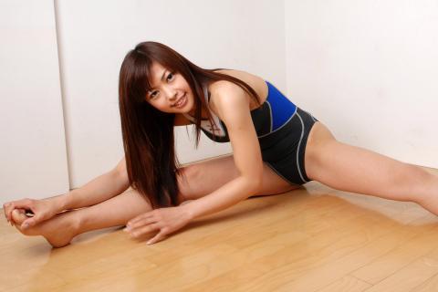 asuna_kawai105.jpg