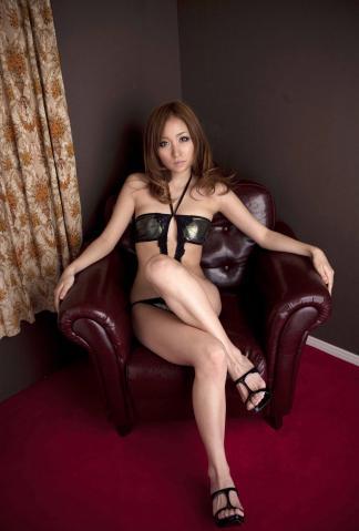 aya_kiguchi_dgc1057.jpg