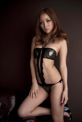 aya_kiguchi_dgc1058.jpg
