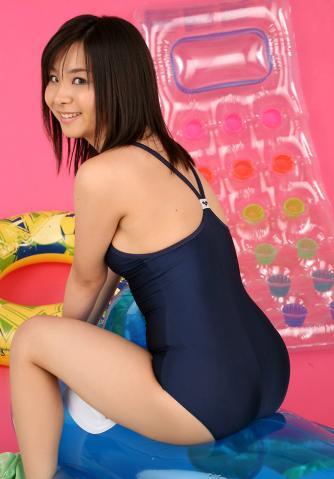 aya_yamamoto1022.jpg
