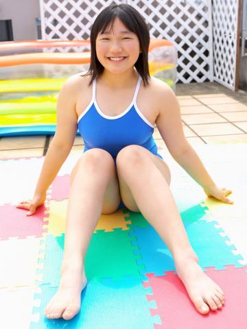 ayaka_mitsui_op_02_09.jpg