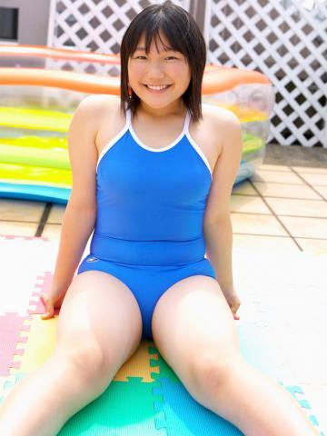 ayaka_mitsui_op_02_12.jpg
