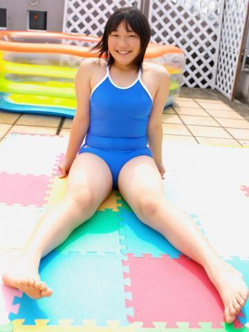ayaka_mitsui_op_02_13.jpg