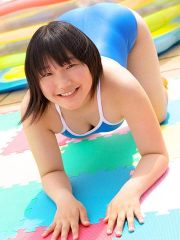 ayaka_mitsui_op_02_35.jpg