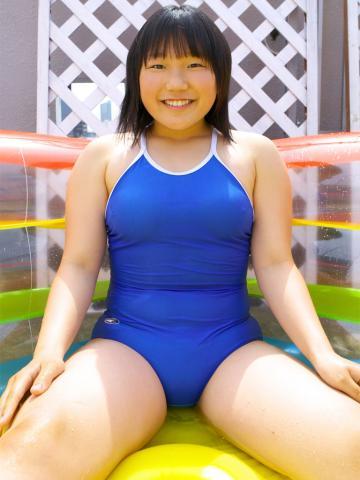 ayaka_mitsui_op_02_36.jpg