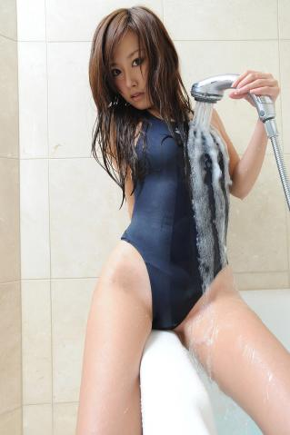 ayako_yamanaka109.jpg