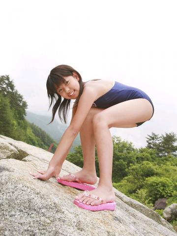 ayami_ueda1004.jpg