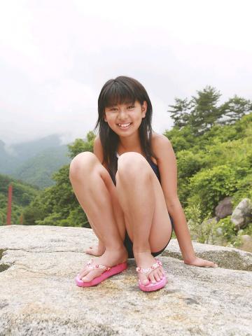 ayami_ueda1005.jpg