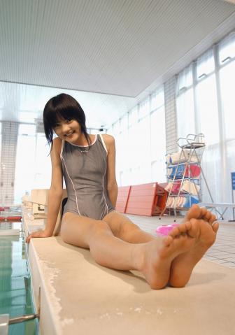 chie_suzuki_cc0126.jpg