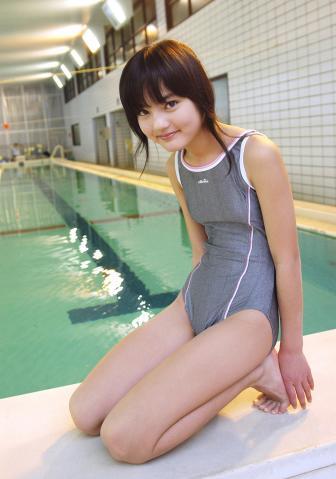 chie_suzuki_cc0136.jpg
