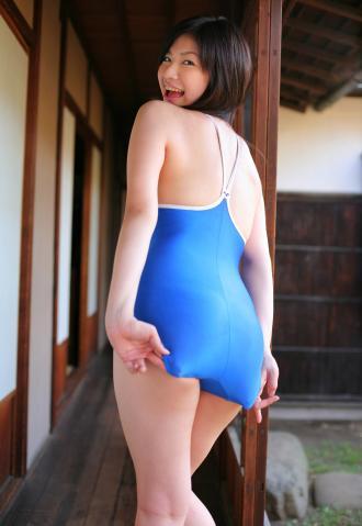 chieri_taneda241.jpg