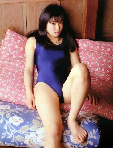 chihiro_asakawa175.jpg