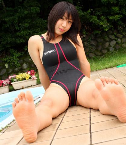 chihiro_ueno1612.jpg