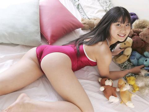 chika_ayane2136.jpg
