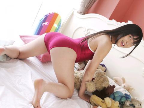 chika_ayane2143.jpg