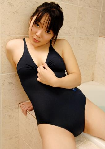 chinami_ootsuki_idl042.jpg