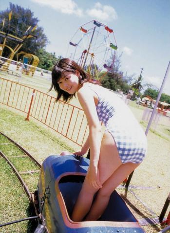 chisa_maruyama126.jpg
