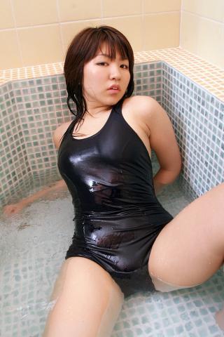 eri_yazawa1005.jpg