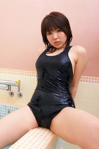 eri_yazawa1010.jpg