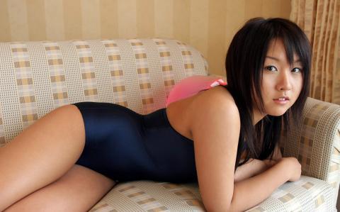erika_noguchi124.jpg