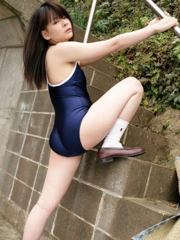 erina_matsuura_idl249.jpg