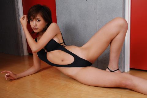 erisa_nakayama_bwh1104.jpg