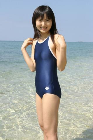 haruka_yamaguchi0025.jpg
