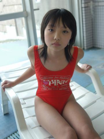 harumi_okuda_cc0141.jpg
