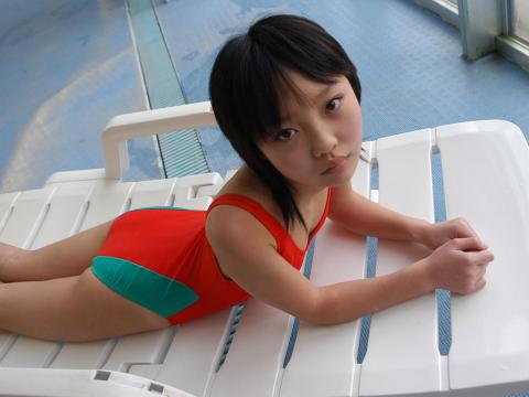 harumi_okuda_cc0150.jpg