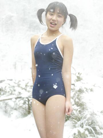haruna_hoshino_cc0050.jpg