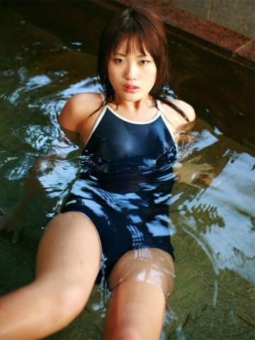 haruna_mizuno_idl141.jpg