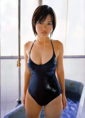 hitomi_itou042.jpg