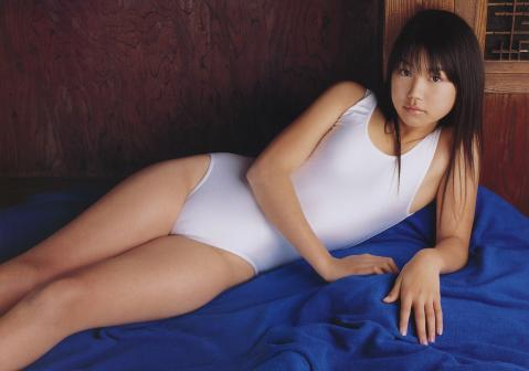 honoka_ayukawa0015.jpg