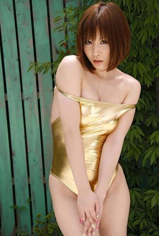 iyo_hanaki073.jpg