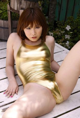 iyo_hanaki079.jpg